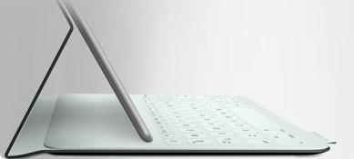 fabricskin-keyboard-folio-for-ipad-5th-generation (1)2