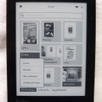 kobo-aura_bibliotheque