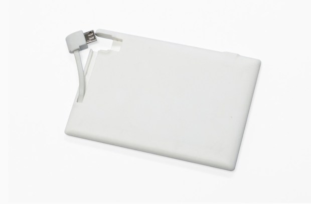 batterie-carte-de-credit-1