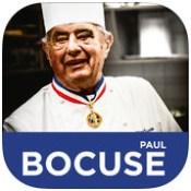 Best-of_Bocuse