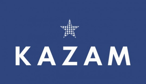 KAZAM-white-with-BLUE-background-630x365