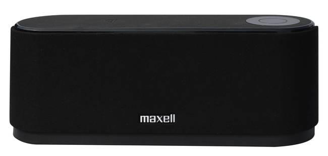 MAXELL-WP2000