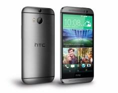 HTC One M8_PerRight_GunMetal