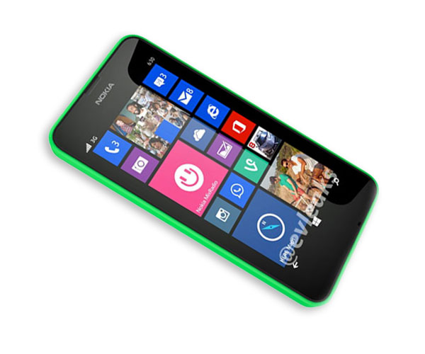 nokia-lumia-630-windows-phone-2-puces-pas-cher