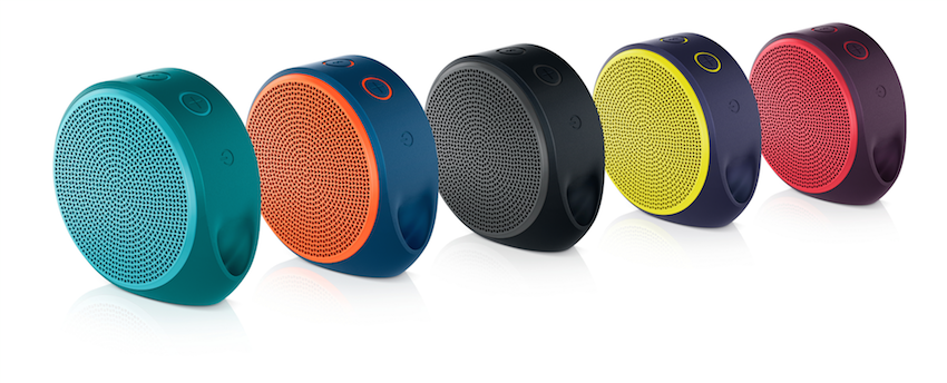 Logitech_X100_colors