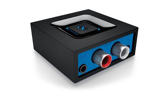 Logitech_bluetooth-audio-adapter-2