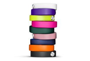 SWR110-smartband-wrist-strap-gallery-02-1240x840-4fd0615b496245e35035f23c537be2d4