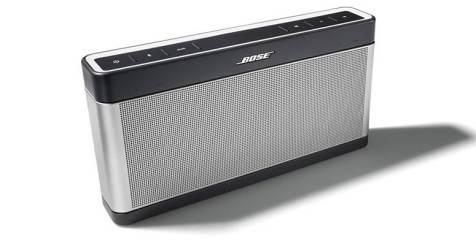 Bose_SoundLink_III_quart