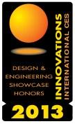 CESdesign_2013