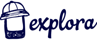 Explora-Logo-Blue