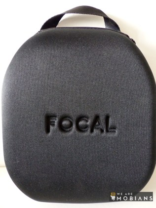 focal_spirit_one-s_etui