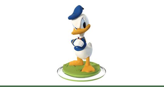 Disney_Infinity_Donald_Duck_normal