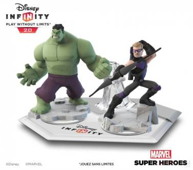 Disney_Infinity_hulk_faucon