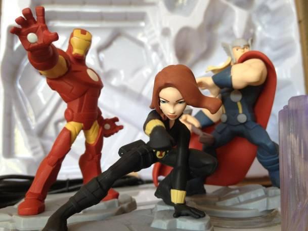 Disney_Infinity_trio_de_choc