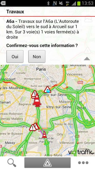 MyV-Traffic1