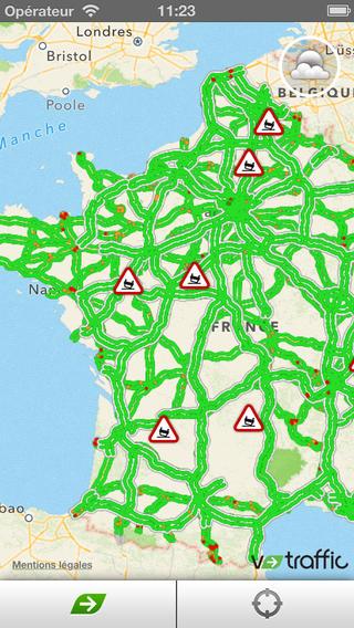 MyV-Traffic2