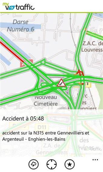 MyV-Traffic3