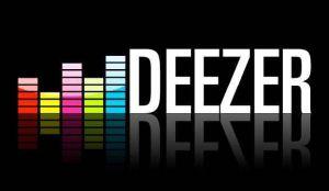 deezer_logo