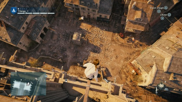 Assassin's Creed® Unity_20141113182157