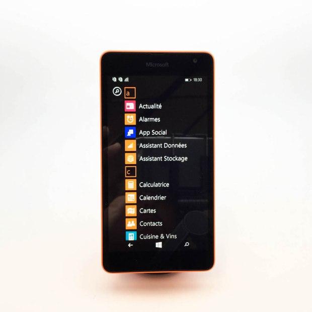 Lumia535-6