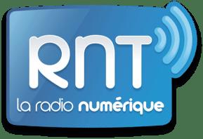 RNT_logo