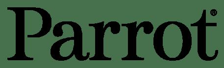 parrot_logo_2012_03