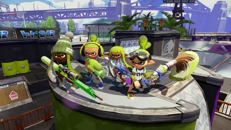 Splatoon_scrn_Players00