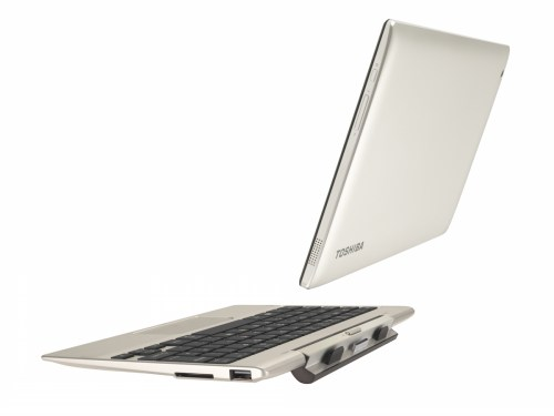 Toshiba_Satellite_Click_Mini_03