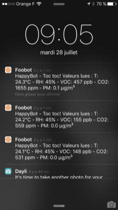 foobot_screen20