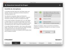 Dragon_5_-201512352_0812_9