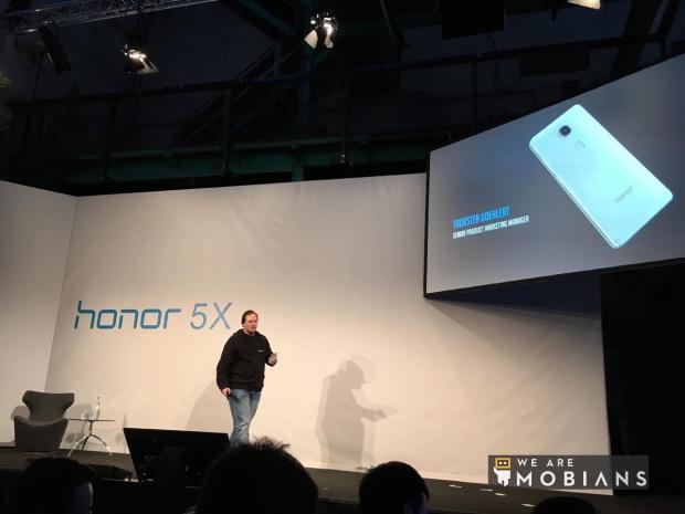 honor-5X_00