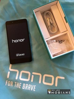 honor-5X__12