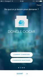 oocar_shot_19