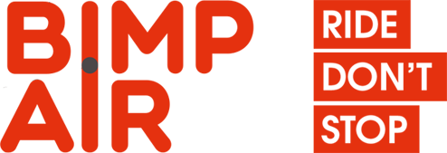 bimpair_banner