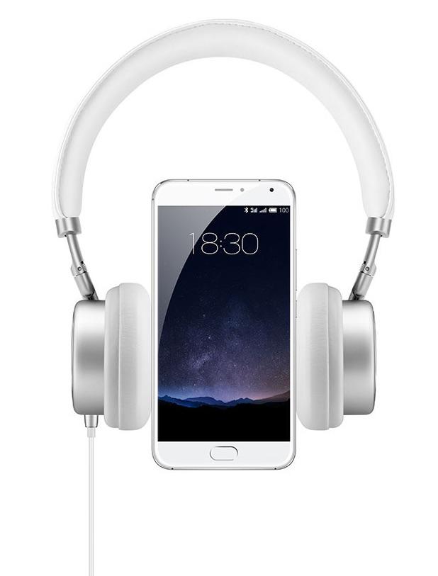 meizu_hd50_blanc_smartphone