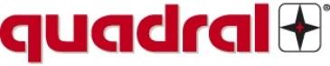 quadral_logo