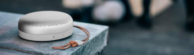 Beoplay_A1_banner