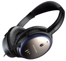 Creative_Aurvana_ANC Headphone