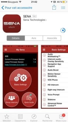 Sena_app_02