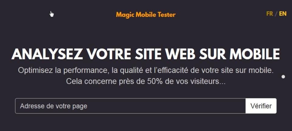 mobile-tester01