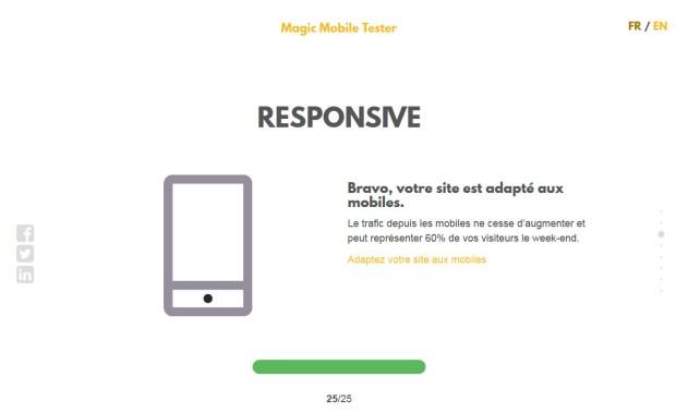 mobile-tester03