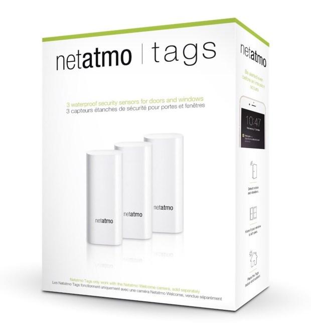 netatmo_tags_box