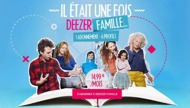 deezer_famille