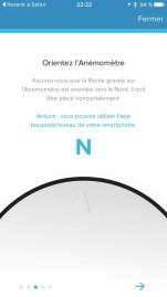 netatmo_anemo_install_06