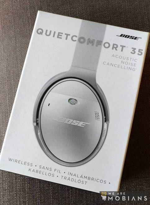 bose_qc35_box1