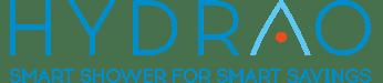 hydrao_logo