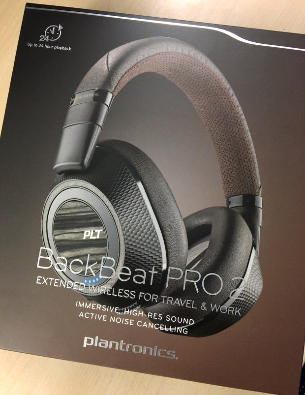 backbeatpro2-box