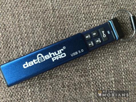 datashur_Pro_8