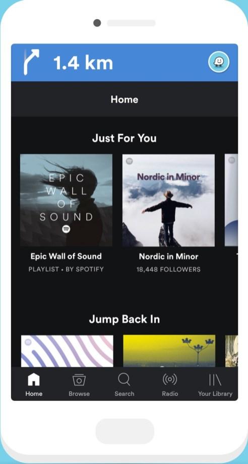 Waze-Spotify_02