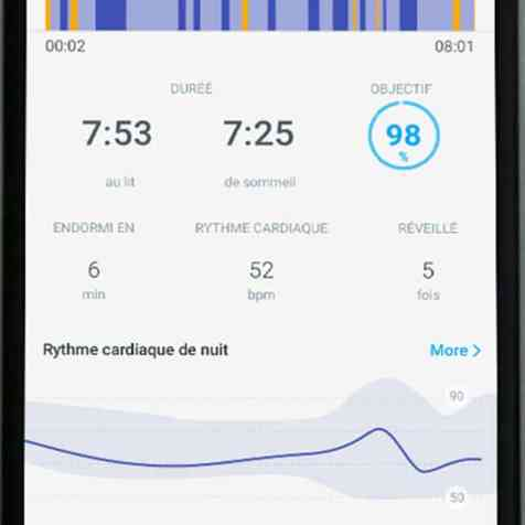 Withings_Activite-screen-night-fr